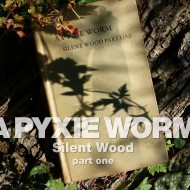 Silent Wood – Part One